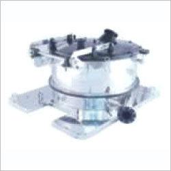 Antistatic PFA Coated Centrifuge
