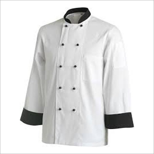 Promotional Chef Coat