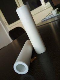 Ceramic Sleeve In Pump