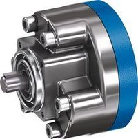 Radial Piston Pumps