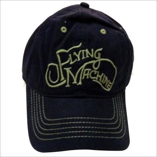 875c77bc Men's Caps, Women's Hats, Cap & Hats, Manufacturers, Wholesale ...