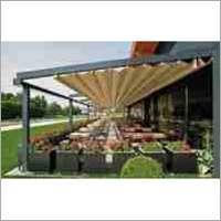 Sun Setter Retractable Awnings