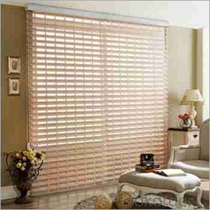 Triple Shade Roller Blinds