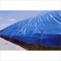 Monsoon Tarpaulin Sheet