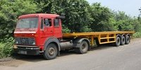 Trailor Transport Services