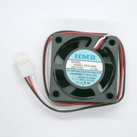 1608KL-05W-B69 industrial cooling fan