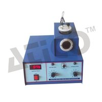 Melting Point Instrument