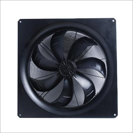 Transmonk Propeller Fan