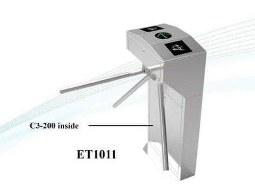 Heavy Duty Tripod Turnstile