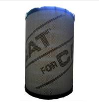 Cat air filter 6i2504