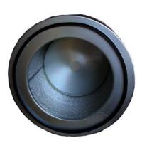 Cat air filter 4P0710