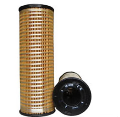 Top Grade CAT oil filter 1r0729
