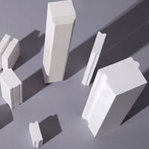 Ceramic Lining