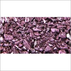 Potassium Permanganate Crystals