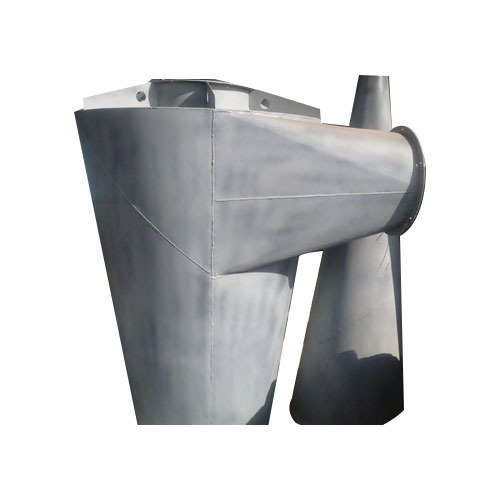 Hydrocyclone Ceramic Liner