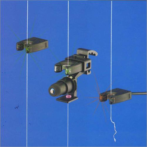 BTSR Yarn Break Detectors