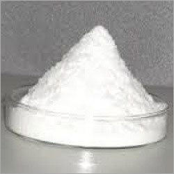 Glucose Energy Powder