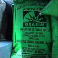 Birla Sodium Sulphate