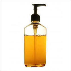 Soap Industry Chemicals