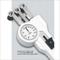 Tension Meter DX series