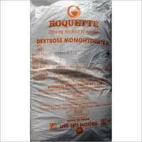 Dextrose Monohydrate Powder