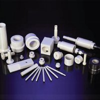 Industrial Ceramics Products