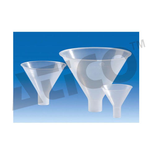 Funnel Powder Type I