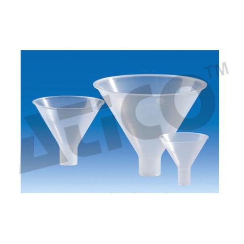 Funnel Powder Type II