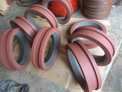 Ceramic Line Orifice