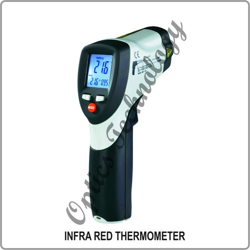 Infra Red Thermometer
