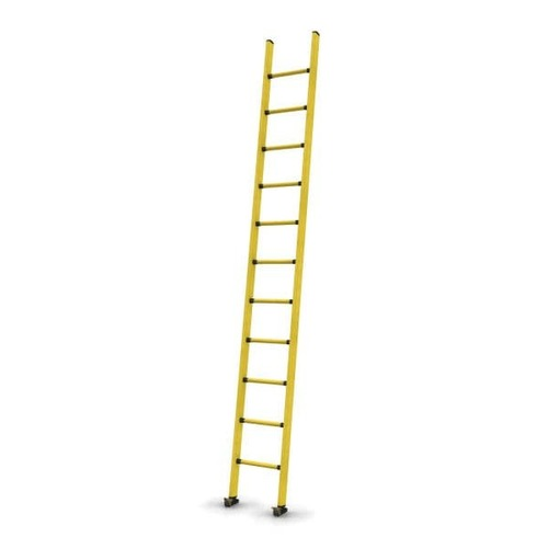 FRP Simple  Ladder