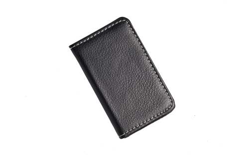 BUSINESS CARD HOLDER (X1591)