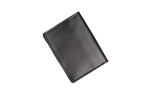 Business Card Holder (X1593)