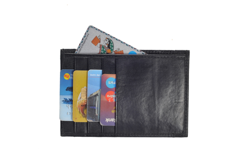 BUSINESS CARD HOLDER (X1594)