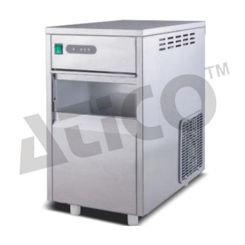 Laboratory Ice Maker