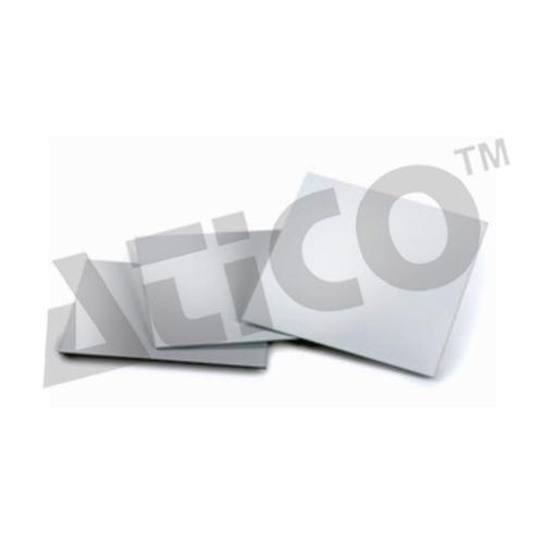 TLC Plates Silica Gel