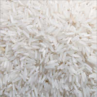White Minikit Rice