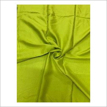 140 grams Rayon 4. PISTA GREEN