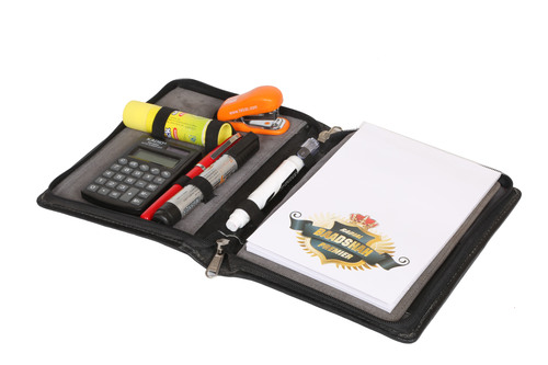 Stationary Kit (X1599)