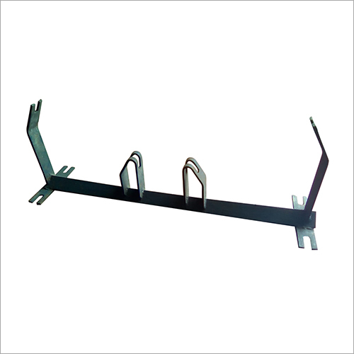 Carrying Idler Frame