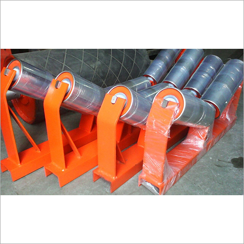 Carrying Idlers Set (30 Inch)
