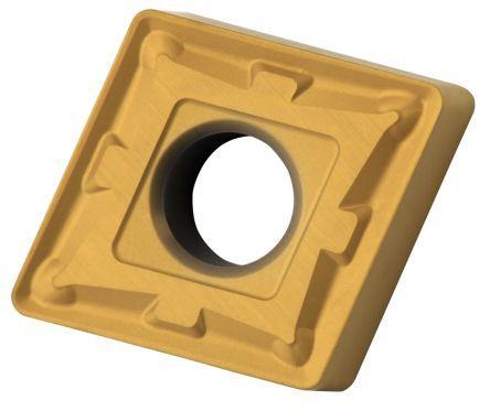 Pramet Indexable Lathe Tool Insert Cnmg 120408E-M T8330