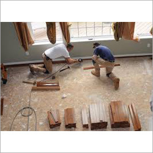 House Renovation Service