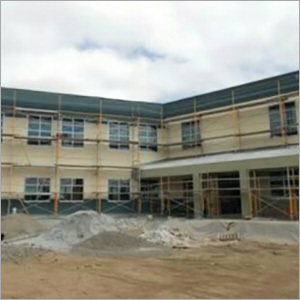School Renovation Service