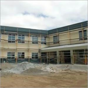 School Renovation Service
