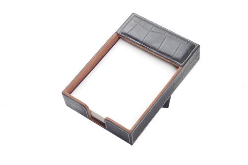 Slip Pad (X622  )