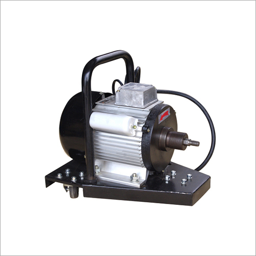 Electric Scaling Machine