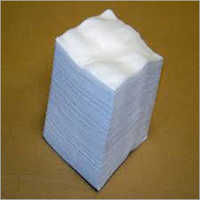 Disposable Cotton Pads
