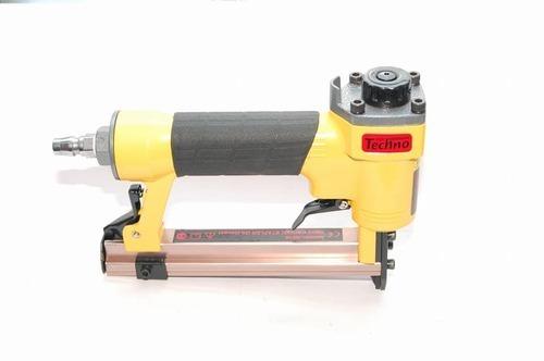 stapler machine