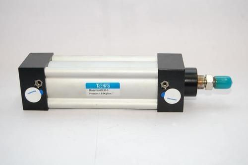 su cylinder